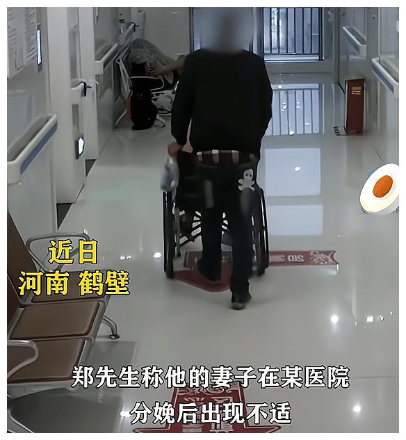 http://www.edaojz.cn/caijingjingji/1042133.html