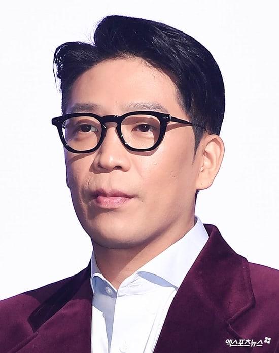 4名韩国明星因服兵役而引起争议 刘承俊事件为最著名逃服兵役