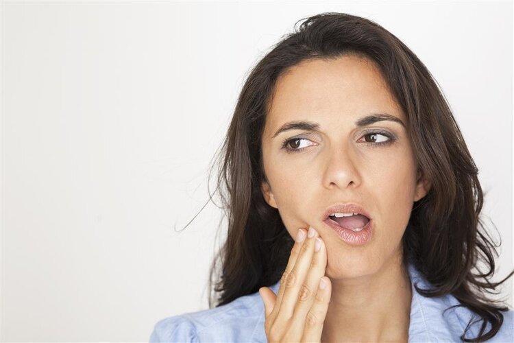 不瞒你说:甲硝唑便宜又实用,能摆平这3种病,你用对了吗?