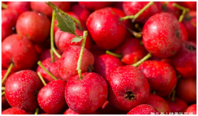 夏季养生,适合吃3种食物,润肤养颜,抗衰老,肌肤更细腻