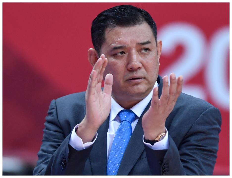 马布里又收坏消息,CBA黑马冲第6要阻击北控,广州的好消息