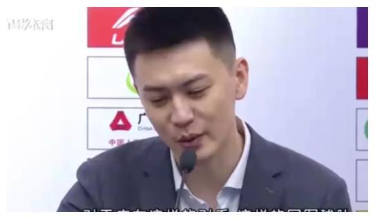 杜锋带领广东男篮豪华阵容,欲再次冲击全运会金牌!誓夺双冠王?