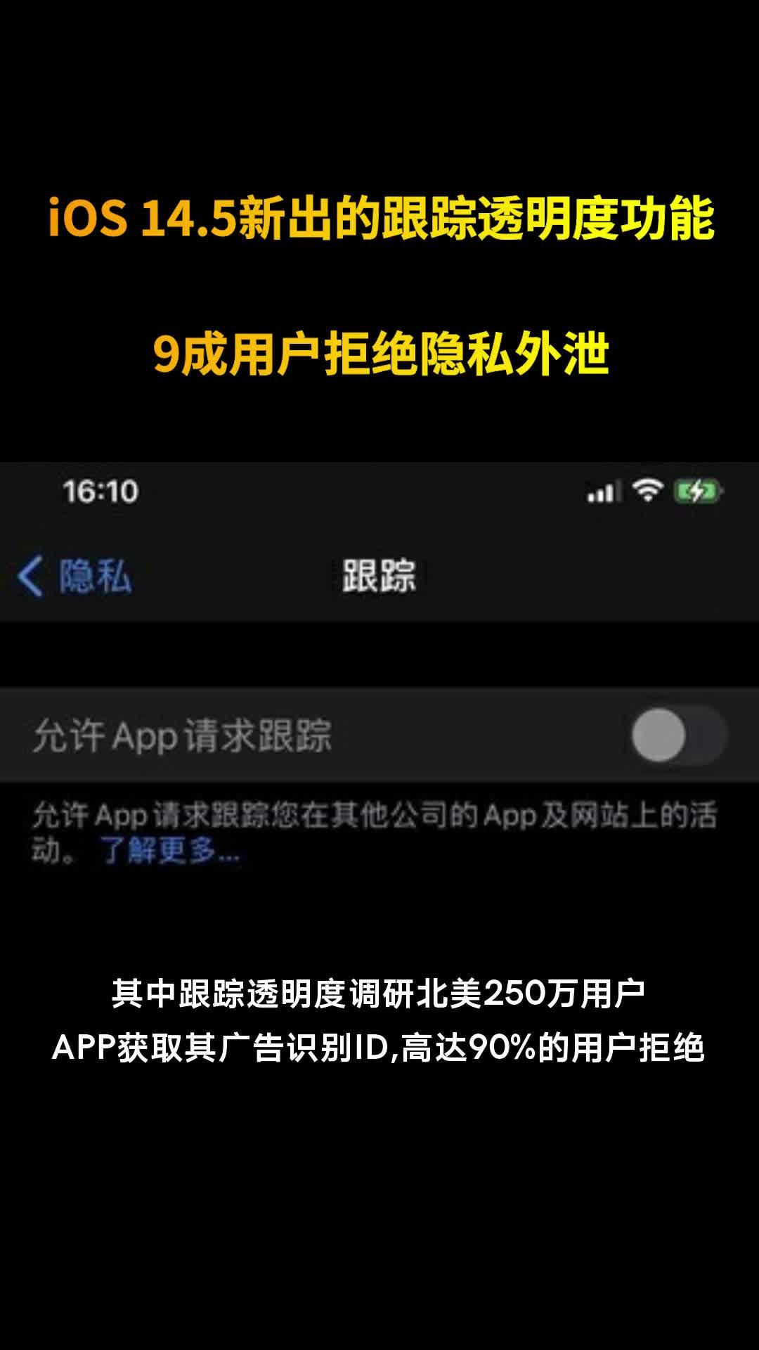 苹果对Apple Watch用户进行调忆梦dnf私服官网查 暗示其对血糖监测功能的兴趣