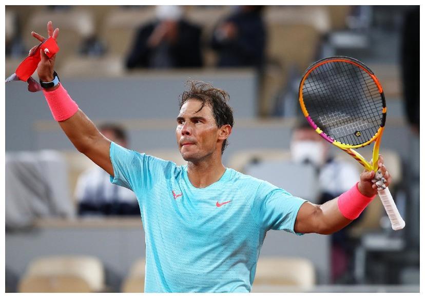 前瞻|ATP蒙特卡洛大师赛:纳达尔能否第12次捧起冠军奖杯
