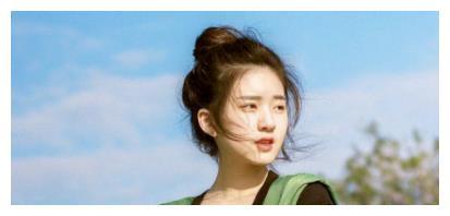 网红成功转型为明星:他曾是EXO忠实粉丝,她曾是王思聪前女友