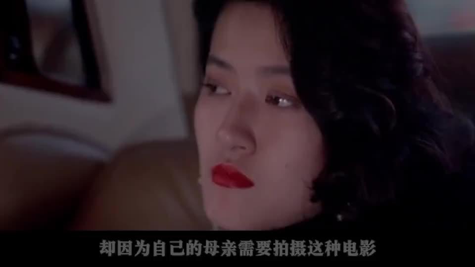 陈宝莲:是谁让她如此绝望,抛弃襁褓中的婴儿从高楼纵身而下