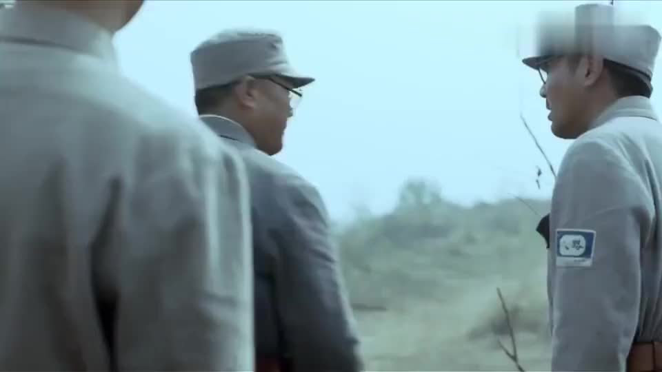 抗日太行山:八路大获全胜,刘伯承却没有就此松懈,这仗还要打!