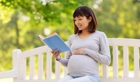 """女人身体有这几种感觉,说明胎宝""""上身"""",恭喜备孕成功"""