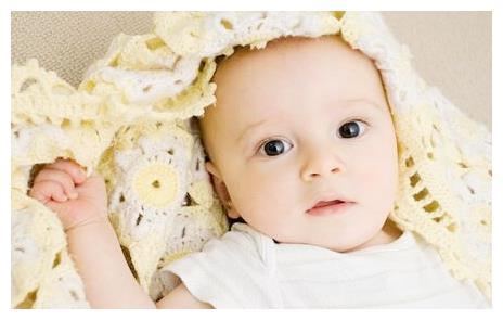 【纯干货】准妈妈必看的新生儿穿衣指南,超全!