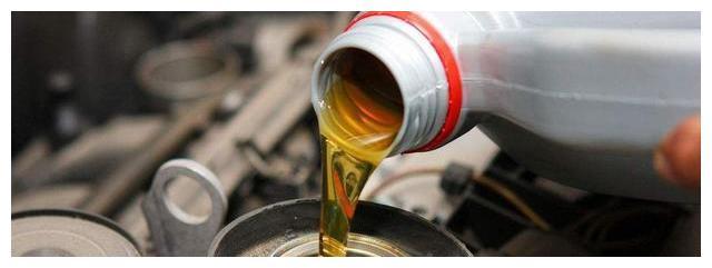 车主快看,刚换的全合成机油,15天跑了1万公里,要不要换机油?