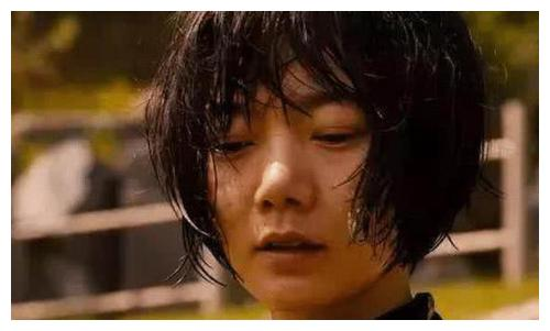 """敢""""素颜演戏""""的女星:裴斗娜有张力,丽坤实在,吴宣仪成村姑"""