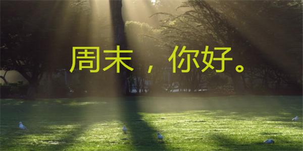 【天富娱乐总代理】王铭鑫:黄金高位滑落收低,上涨尽数回吐,附下周全面策略分析
