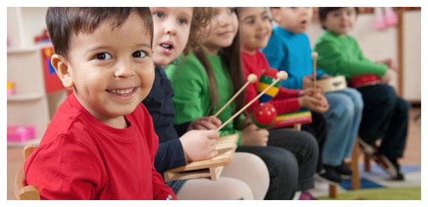 早教专家:这3种类型的孩子更容易受欺负,家长需要注意