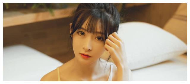 http://www.edaojz.cn/yuleshishang/1043495.html