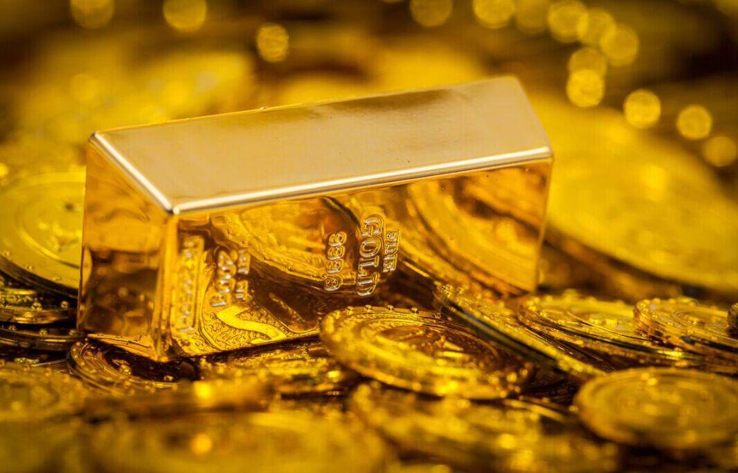 【天富平台佣金】上海华通铂银:恐怖数据强劲,美元大涨,金银大幅跳水