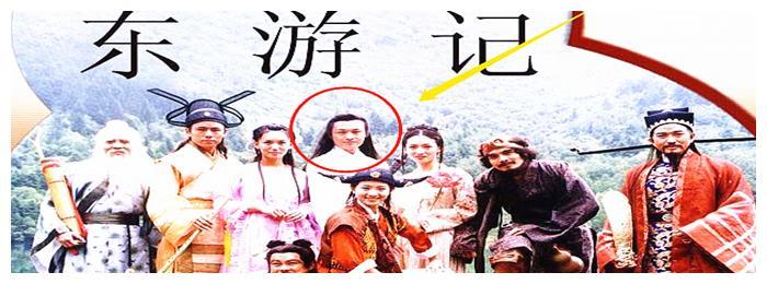 马景涛两位妻子晒近照,53岁田丽泡澡状态好,吴佳妮健身仿佛20岁