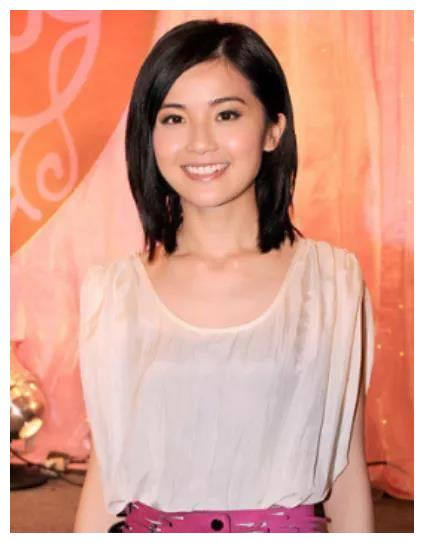 娱乐圈离婚不吵不闹,最后净身出户的明星,焦恩俊张亚东上榜