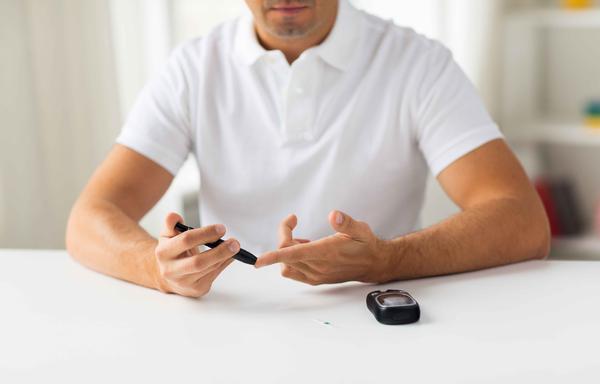 """天然的""""胰岛素""""被发现,没事多吃点,促进代谢,平稳血糖"""
