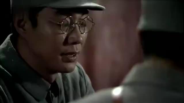 雪豹,陈怡愿陪周卫国,有难一起扛,有情人终于要在一块了
