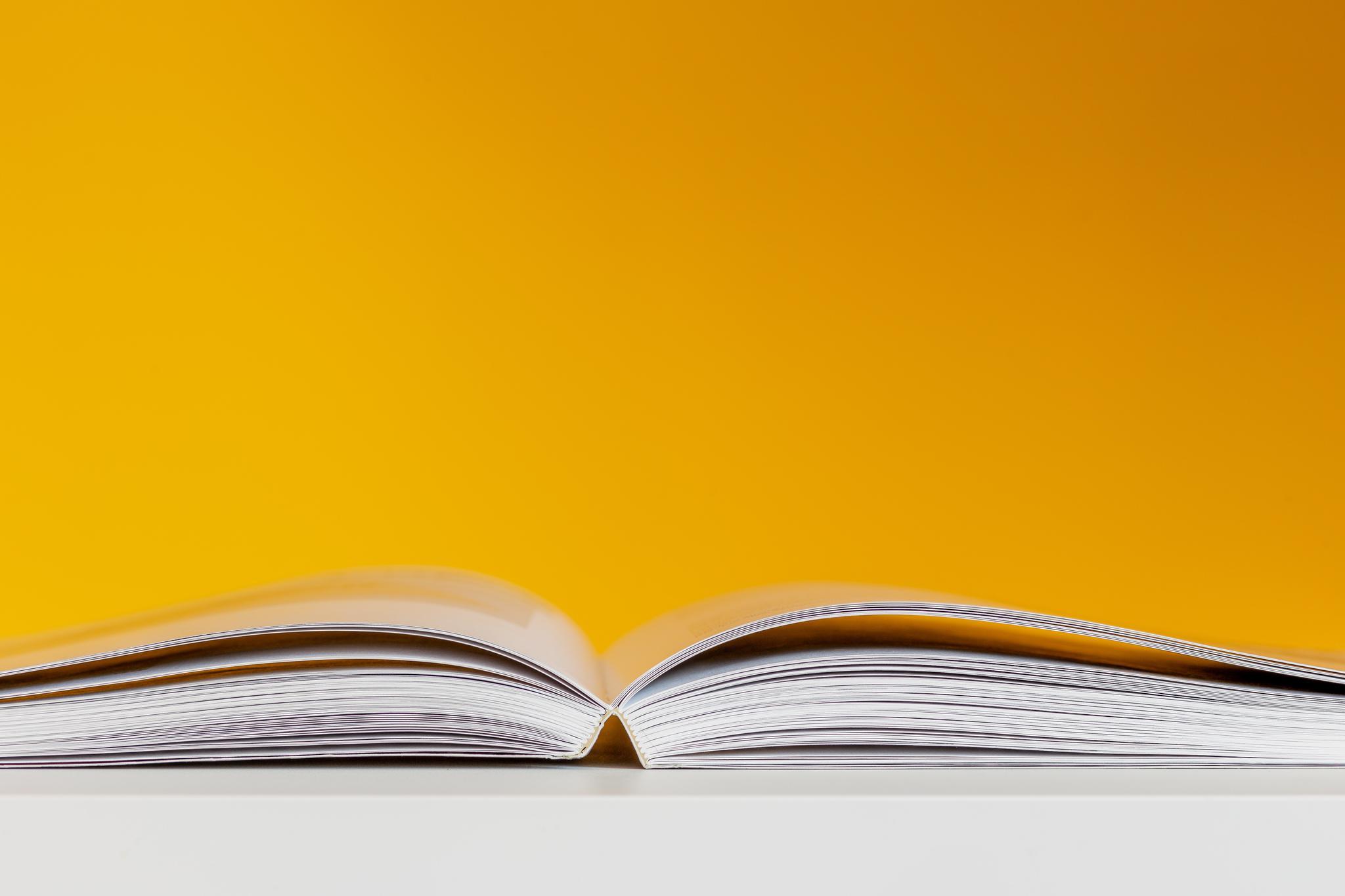 东北师范大学文学院22考研专业目录有所调整,复习方向要把握