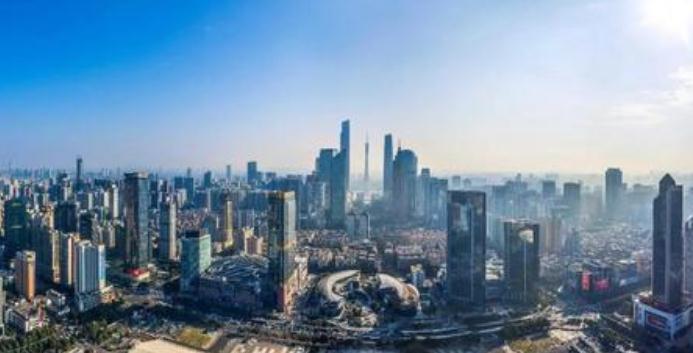什么影响中国gdp_李稻葵:未来一两年中国经济会受疫情影响但不会太大