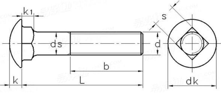 如何区分产品是否为标准件相同外形下,如何进行不同产品的区分
