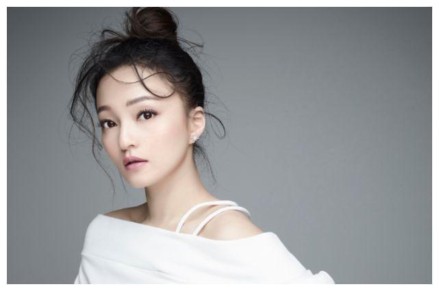 卓文萱、张韶涵都是《公主小妹》火起来的,如今的发展却大相径庭