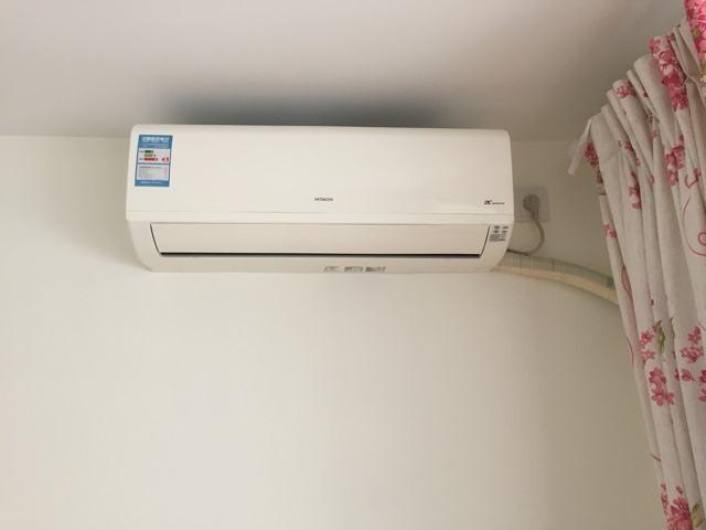 空调维修电话|空调出风口凝露怎么解决 这几个方法可以试一下!