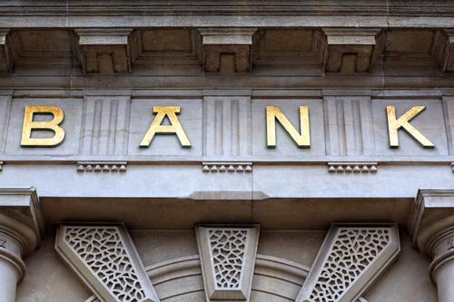 《【超越在线登陆注册】工商银行拟发行AT1资本永续离岸优先股,初始价3.95%区域》