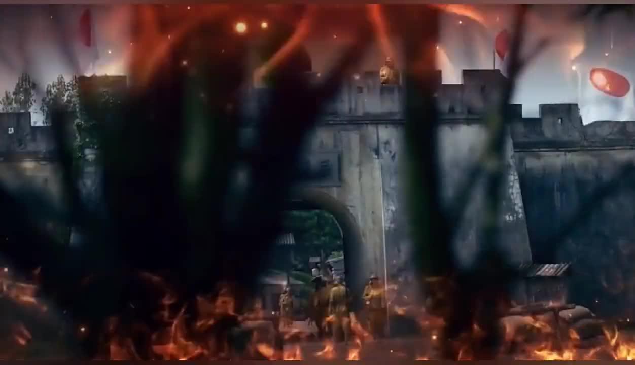 著名电视剧《胜利之路》,原来杨紫也在里面