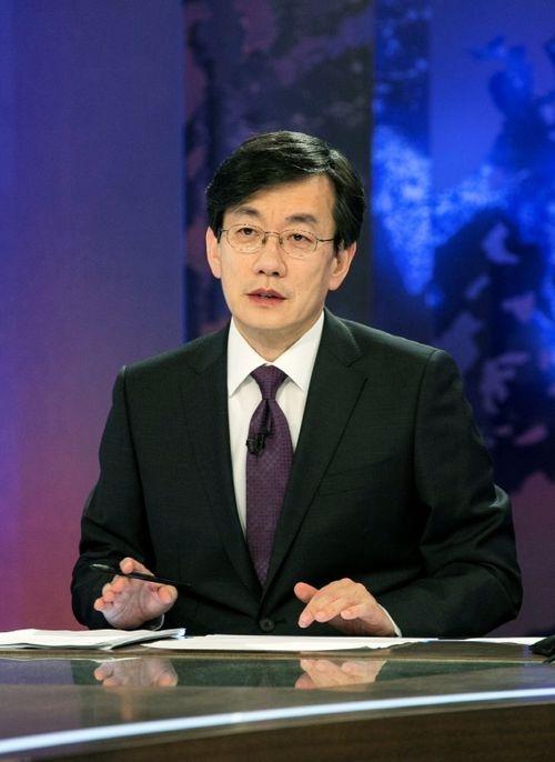 JTBC孙石熙社长涉嫌殴打记者被判300万韩元罚款