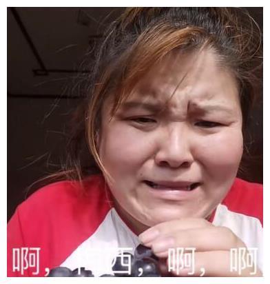 恶搞网红郭先生官宣妊娠,大肚照暴光,曾称要选秀出道