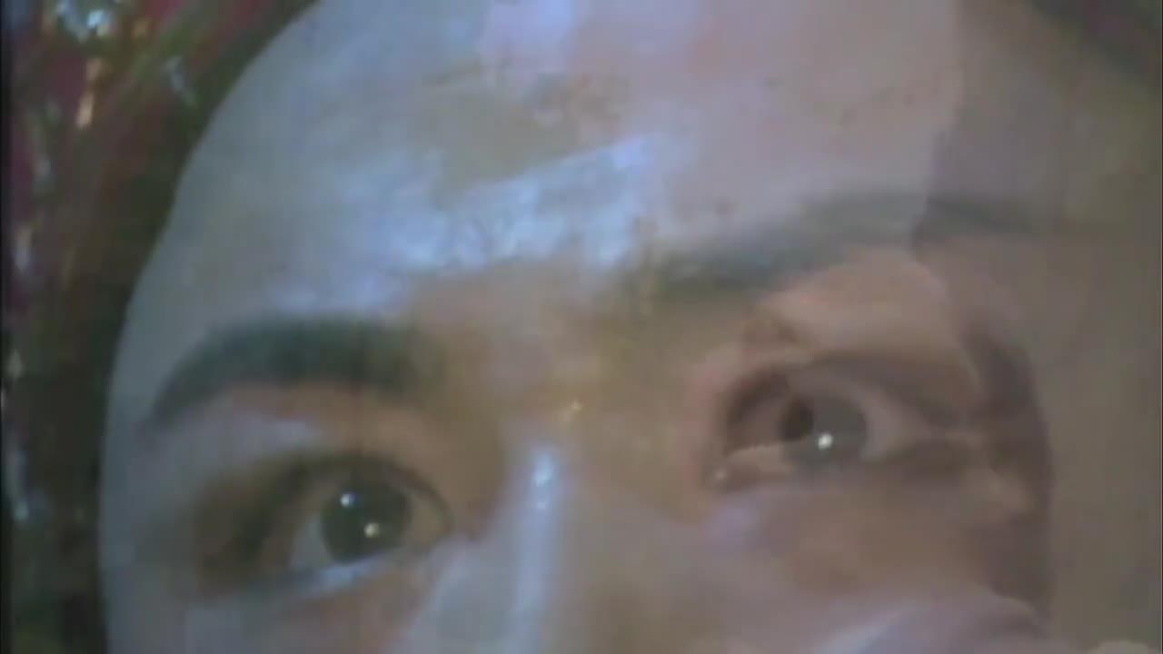 西游记:唐僧错怪了悟空,心里想着自己的大徒弟,不禁流下眼泪
