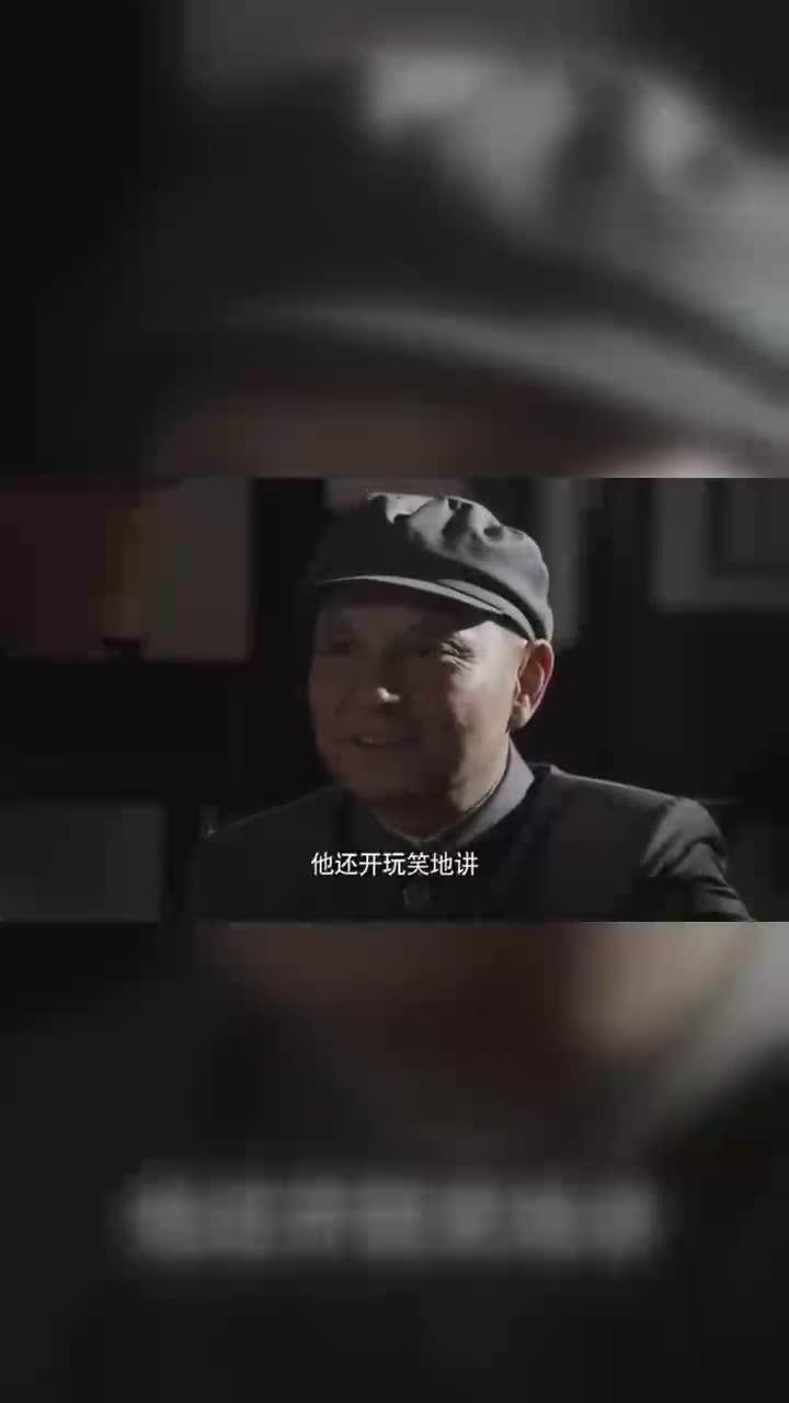 影视剧:周爷爷和邓老不但是工作伙伴,还是革命战友