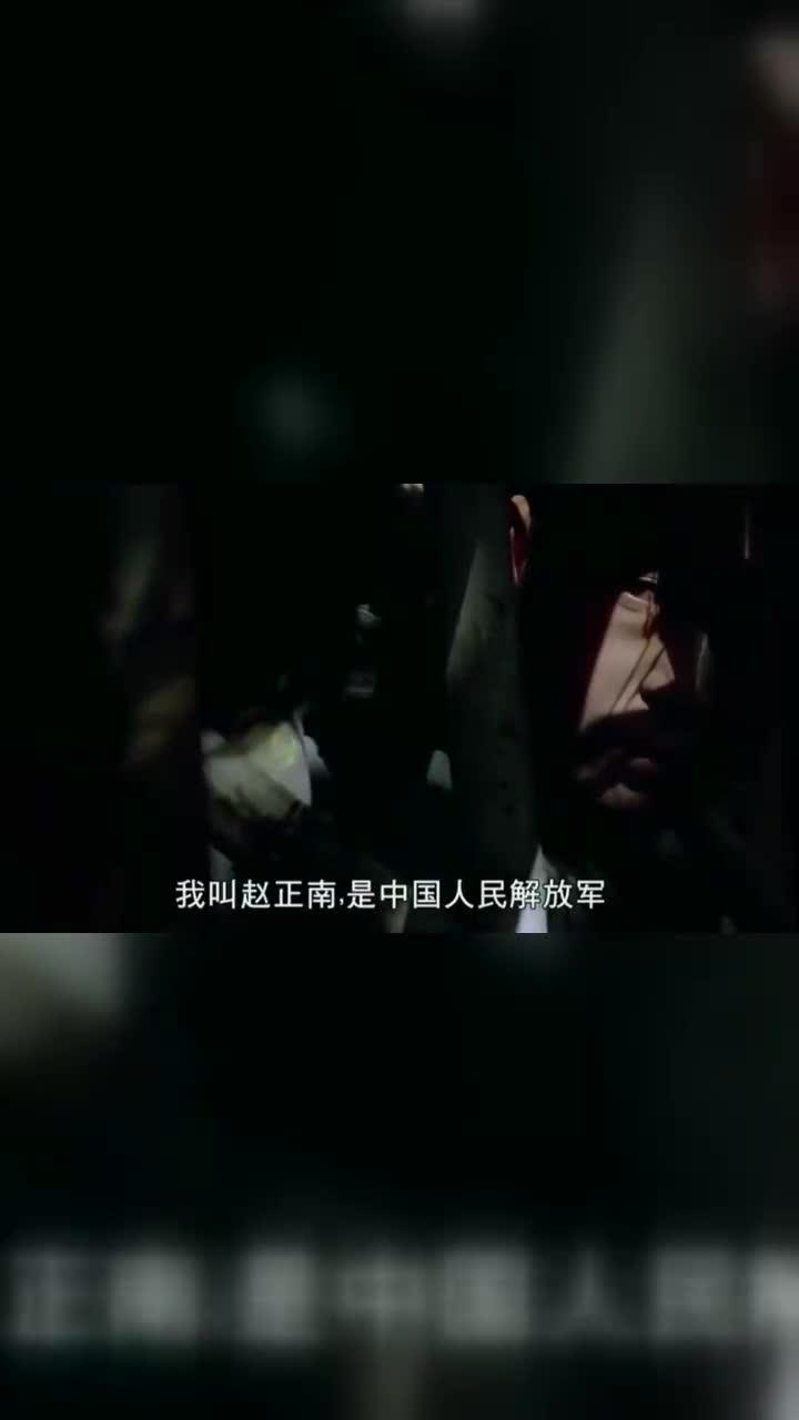 影视剧:华仔在越南的监狱受到非人待遇,连吃饭都得学狗样!