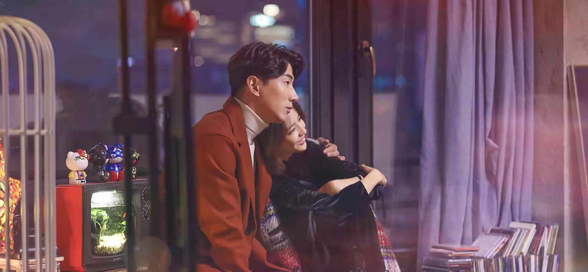 大家认为佟丽娅和张亮出演的电视剧《明天我们好好过》怎么样呢?