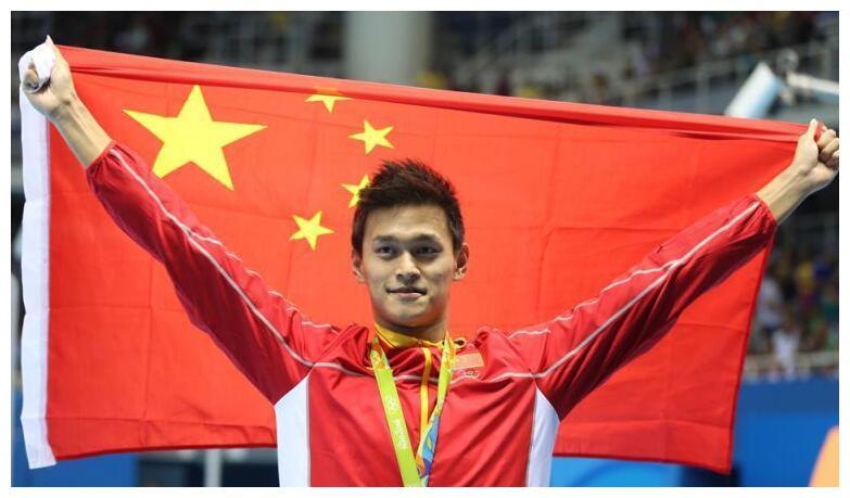 禁赛从8年减至4年,正式无缘东京奥运会