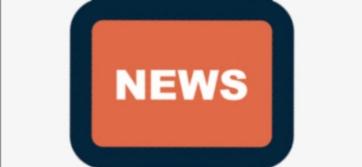 """《【万和城在线平台】在线教育头部公司现""""马太效应""""跟谁学超2000亿市值领衔行业发展》"""
