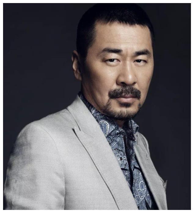 陈建斌的《第十一回》集结了三大影后,竟拼不过一个小丫头!