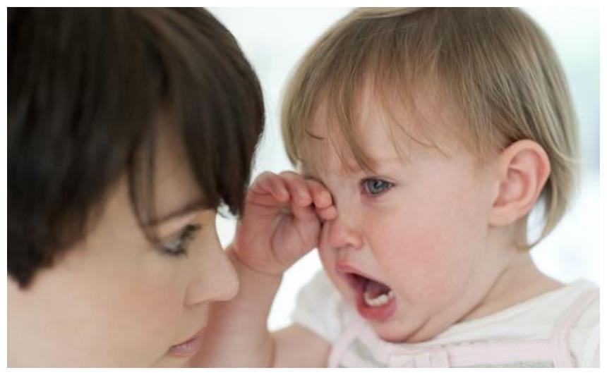 家长对孩子的忽视,容易毁掉孩子的安全感,3个对策帮妈妈解忧