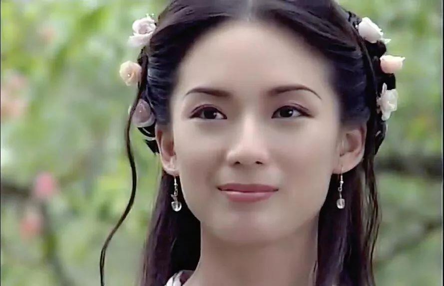 郑秀珍的何仙姑,黄奕的冯素贞,王艳的白飞飞,叶璇的海棠,谁美