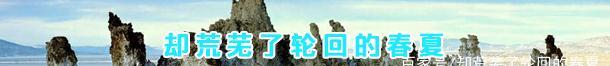 深圳鱼米之乡_浙江宁波宁海县有个镇,它的名字和深圳很像,坐落在一个山沟 ...