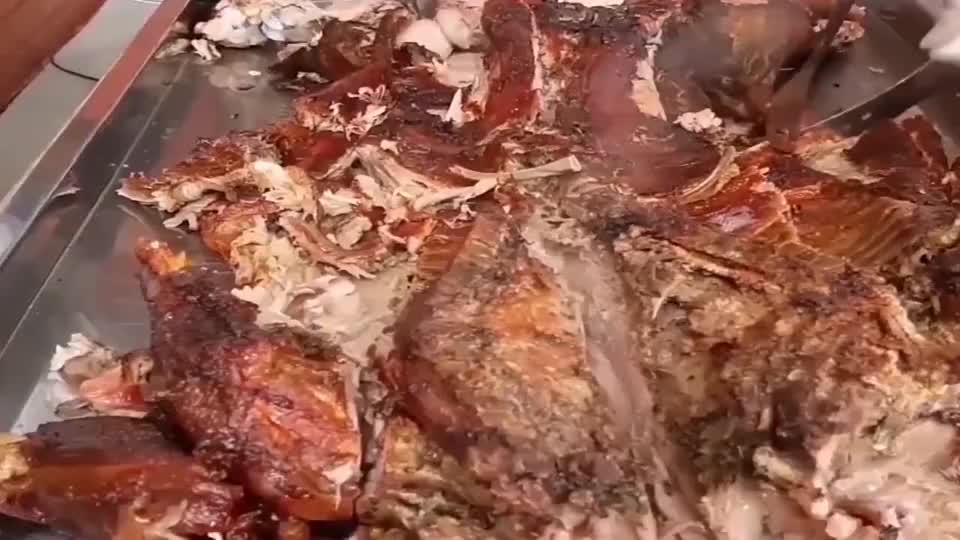在巴西烤肉的故乡,<a href=