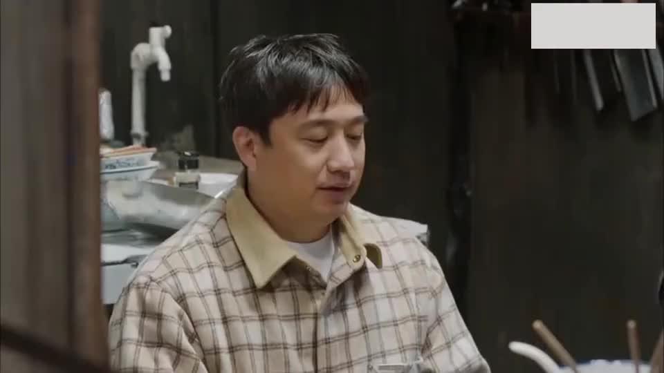 向往的生活5:黄磊做饭太香,三个菜大家吃的连姜片都不剩!