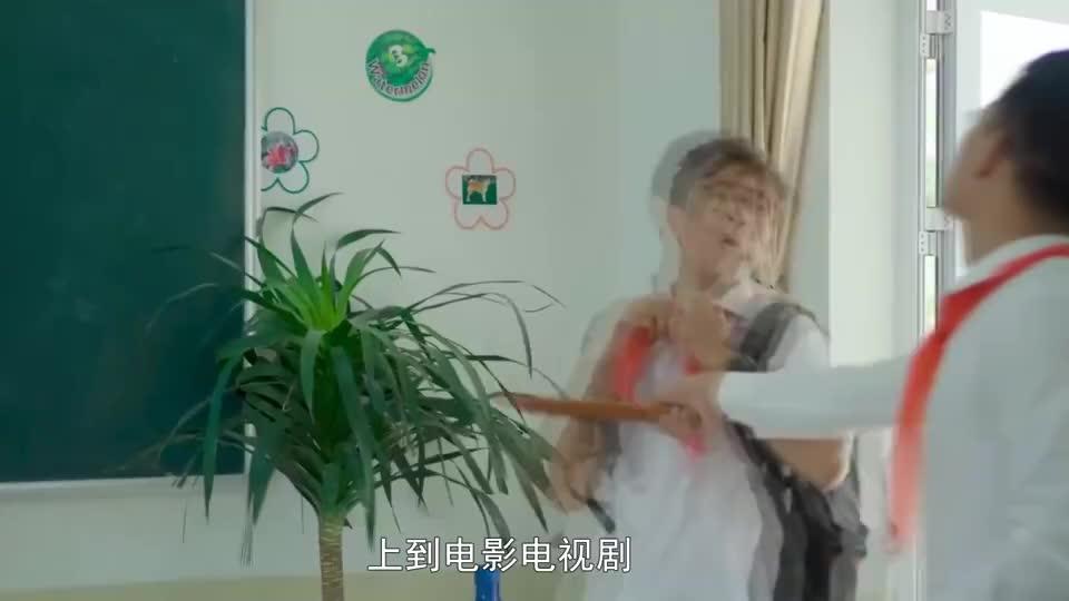 越南人真大胆,翻唱《铁血丹心》简直上头,不得不说+太有内味了