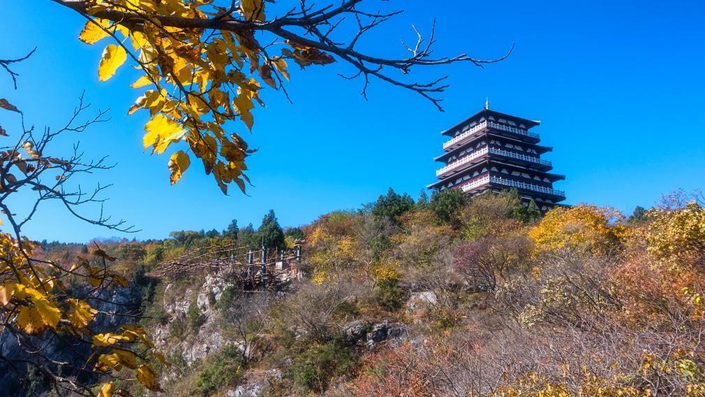 """宿州的一个县,66年前被江苏""""划到""""安徽,如今发展让人期待"""
