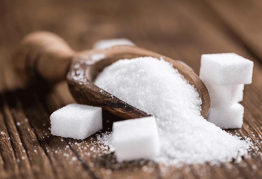 《【无极2手机版登录地址】印度可能从10月份开始出口600万吨食糖》
