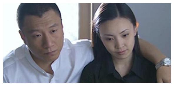 曾与孙红雷因戏生情,38岁再婚嫁富豪隐退,活得潇洒