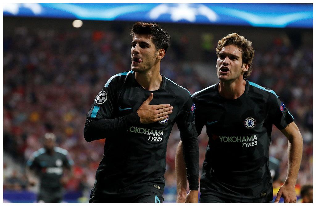 莫拉塔迷失欧洲杯,他辜负了恩里克的信任,西班牙前景堪忧