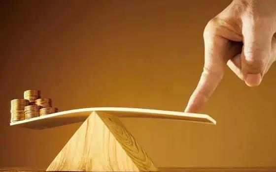 如何投资黄金现货?如何运用生意业务计策淘汰投资